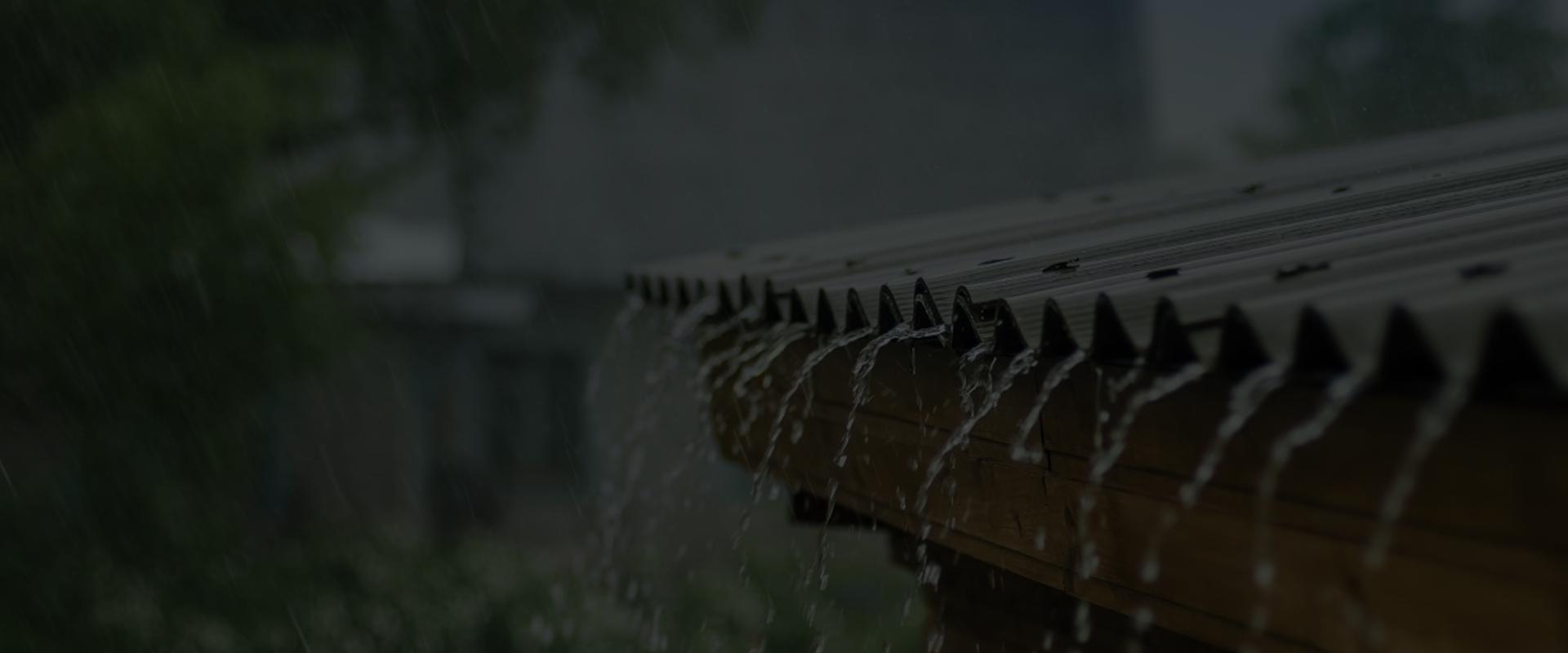 Regenwater<br>shop-online